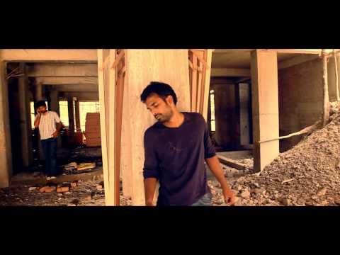 SIVABAANAM - Tamil Short Film HD short film