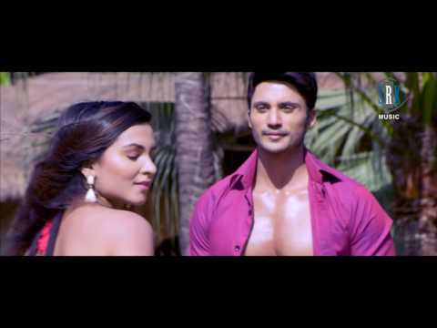 Video Aankhon Mein Aake | Bollywood Diva - Romantic Song download in MP3, 3GP, MP4, WEBM, AVI, FLV January 2017