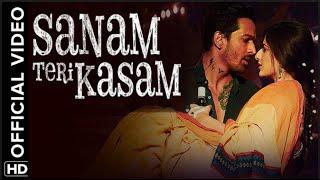 Nonton Sanam Teri Kasam Movie   2016   Full Promotions   Mawra Hocane   Harshvardhan Rane   Vijay Raaz Film Subtitle Indonesia Streaming Movie Download
