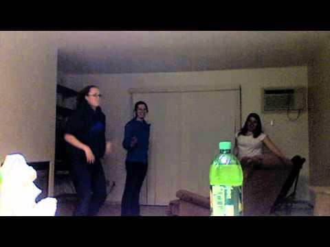 Liser Dances