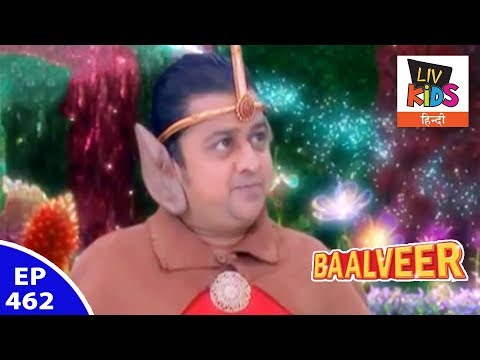 Video Baal Veer - बालवीर - Episode 462 - Dooba Dooba Ek's Shocking Favour download in MP3, 3GP, MP4, WEBM, AVI, FLV January 2017