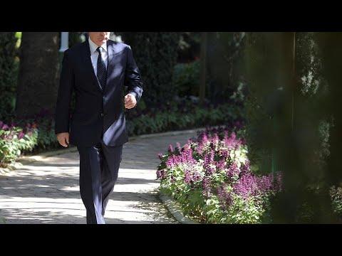 Έμμεση απειλή βέτο από Μόσχα για τη συμφωνία των Πρεσπών…