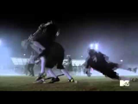 Teen Wolf Season 4 Episode 5 HD I E D  Teen Wolf 4x05 Full Video