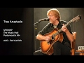 Trey Anastasio Live at The Music Hall, Portsmouth, NH - 3/11/2017 Full Show AUD