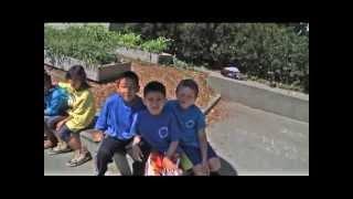 Youth voices for the voiceless- A documentary about Yesler Terrace-  Part II