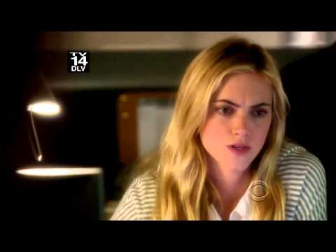 NCIS: Naval Criminal Investigative Service 11.21 (Preview)