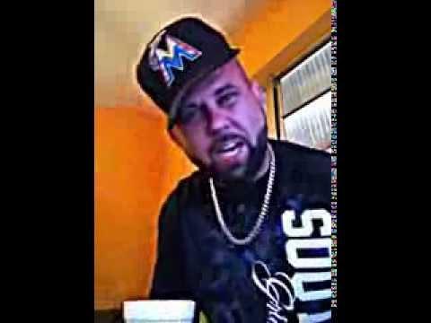 ChrisBrownVEVO - Rap Music ( New Underground ) Never heard before Music.