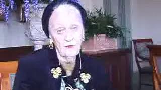 Pauline Riemer