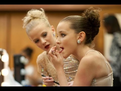 Dance Moms - Season 2 Episode 6 - Wardrobe Malfunction - Todrick Hall Recap