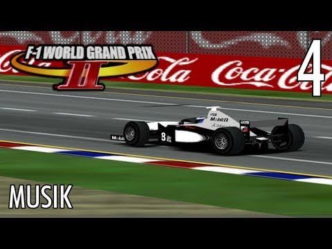 f1 world grand prix ii nintendo 64 download