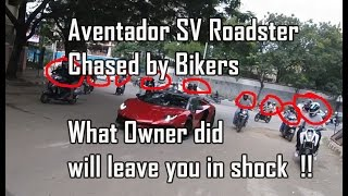 Subscribe to my channel for more videos ! follow me on facebook at www.facebook.com/SupercarsinBangalore follow me on ...