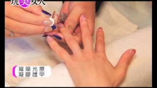 Nails Talking美甲沙龍