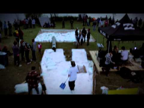 BARC FEST y Team Challenge – Nuevo video