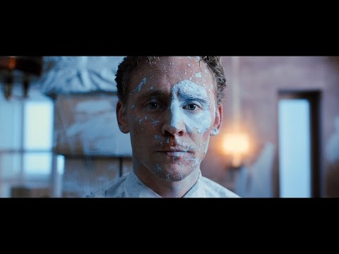 High-Rise (UK Main Trailer)