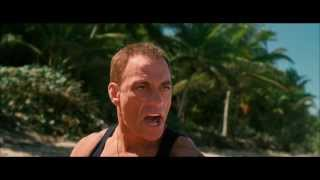 Nonton Welcome To The Jungle | trailer #1 US (2014) Jean-Claude Van Damme Film Subtitle Indonesia Streaming Movie Download