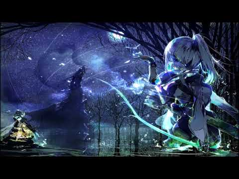 Nightcore Unda