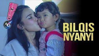 Video Bilqis Pintar Menyanyi, Ini Gaya dan Merdu Suaranya - Cumicam 04 November 2017 MP3, 3GP, MP4, WEBM, AVI, FLV November 2018