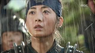 Nonton The Great Queen Seondeok  11     Ep11   06 Film Subtitle Indonesia Streaming Movie Download
