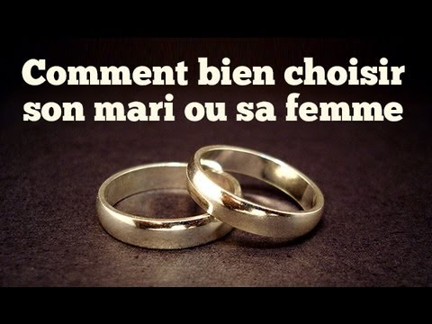 Comment rencontrer femme islam