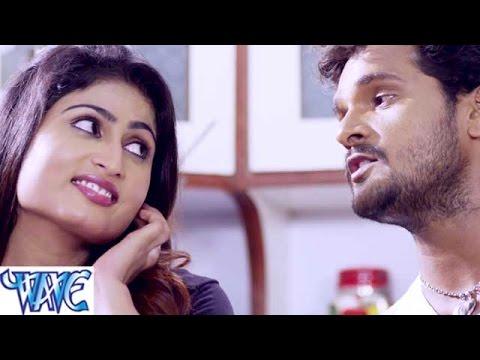 Video HD राजा रासलीला करेके मन करता - Bhojpuri Comedy Scene - Uncut Scene - Hot Comedy Scene download in MP3, 3GP, MP4, WEBM, AVI, FLV January 2017