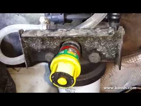 zamena-toplivnogo-filtra-na-ford-tranzit