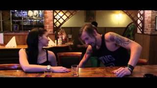 Video Náhodný Výběr - Romantička (OFFICIAL VIDEO)