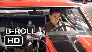 Nonton Jack Reacher B Roll  2012    Tom Cruise Movie Hd Film Subtitle Indonesia Streaming Movie Download