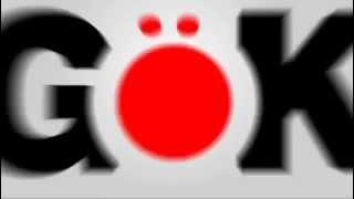 Goek Systeme