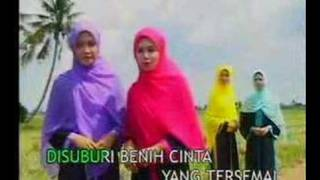 Video wirdani - ikatan murni MP3, 3GP, MP4, WEBM, AVI, FLV September 2019