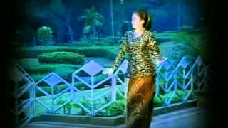 download lagu download musik download mp3 PILEULEUYAN - VARIOUST ARTIS - [Karaoke Video]