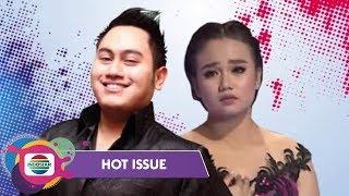 Video Nassar Segera Menikah, Bagaimana Nasib Aulia? - Hot Issue Pagi MP3, 3GP, MP4, WEBM, AVI, FLV Agustus 2018