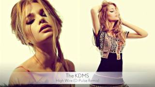 Download Lagu The KDMS - High Wire (D-Pulse Remix) :: Musica del Lounge Mp3