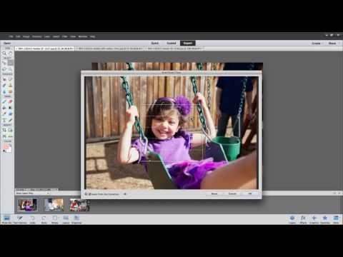 Veelgestelde vragen | Adobe Photoshop Elements 2020