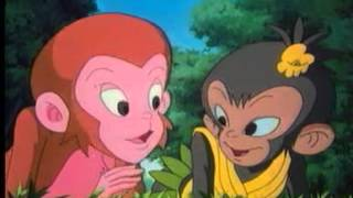 Nonton Journey To The West Episode 1   The Monkey King Is Born  English Subs  Film Subtitle Indonesia Streaming Movie Download