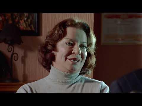 Midsomer Murders - Season 10, Episode 8 - Death in a Chocolate Box - Full Episode