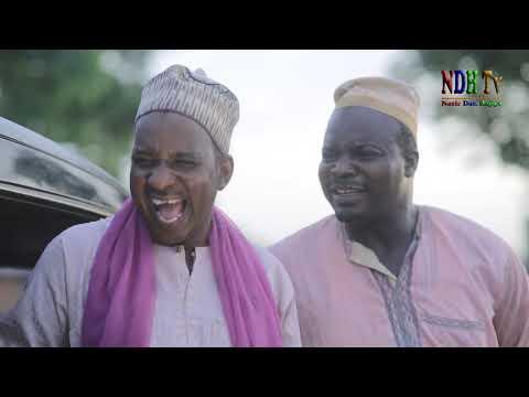 Bosho Yayiwa Salisu S Fulani kwace