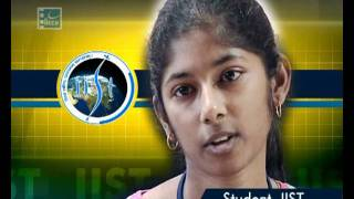INDIAN INSTITUTE OF SPACE SCIENCE AND TECHNOLOGY.flv