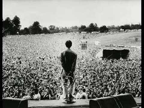 Tekst piosenki Oasis - Won't Let You Down po polsku