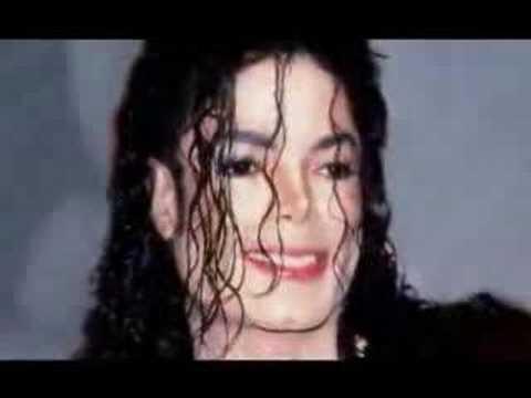 1000 twarzy Michaela Jacksona