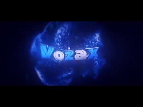 Vozax Intro  | Limeax [Dual w/Stinky]