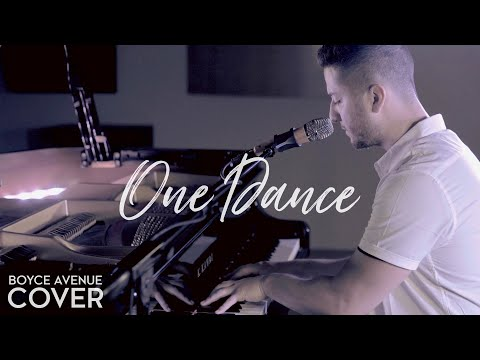 One Dance Drake Cover