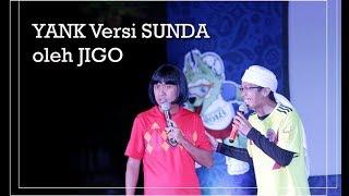 Video Lagu Yank Versi Sunda MP3, 3GP, MP4, WEBM, AVI, FLV Maret 2019