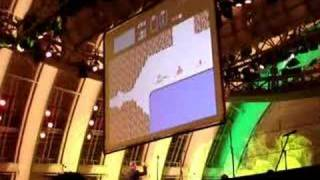 Video Games Live - Legend of Zelda