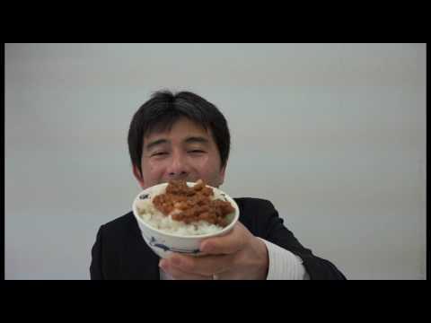 讃岐缶詰の机上の食論肉味噌を食べてみよう!!シリーズ②