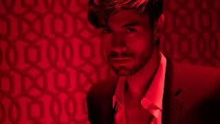 EL BAÑOWithout Rap Enrique Iglesias Audio