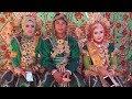 Kembali Viral Foto Pria Nikahi Dua Wanita di Barru, Ternyata Begini Fakta Di Baliknya