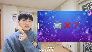 Video (ENG SUB)CAN YOU GUESS 25 KPOP GROUPS BY EMOJIS?? MP3, 3GP, MP4, WEBM, AVI, FLV Januari 2019