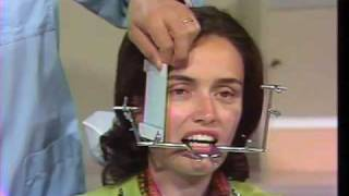 Registration Technique For Occlusal Analysis And Prosthodontic Treatment