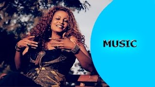 Video Helen Meles - Tsigabey | ጽጋበይ - New Eritrean Music 2016 - Ella Records MP3, 3GP, MP4, WEBM, AVI, FLV September 2018