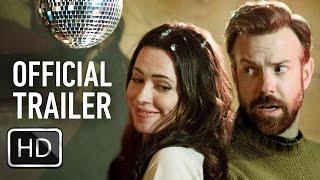 Nonton Tumbledown   Jason Sudeikis  Rebecca Hall   Official Movie Trailer  2015  Film Subtitle Indonesia Streaming Movie Download